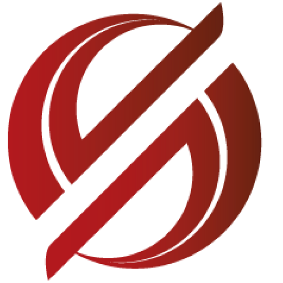 STICORP - Planejamento Fiscal e Tributário